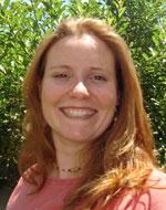 Sue Newquist