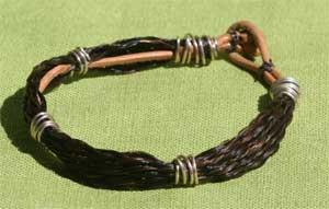 Maxatawny Style Bracelet